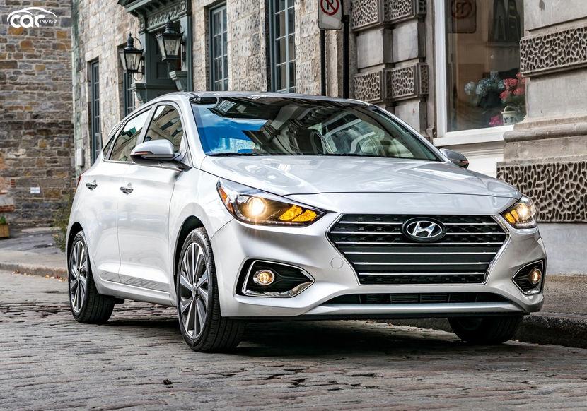 Đánh giá Hyundai Accent 2021: Thông số kỹ thuật và bảng giá bán xe.