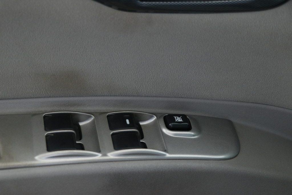 slide detail product